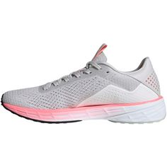 adidas Summer Ready Laufschuhe Damen grey one