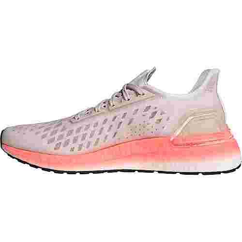 adidas ULTRABOOST Laufschuhe Damen echo pink