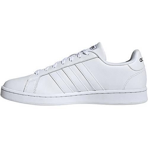 adidas Grand Court Sneaker Herren