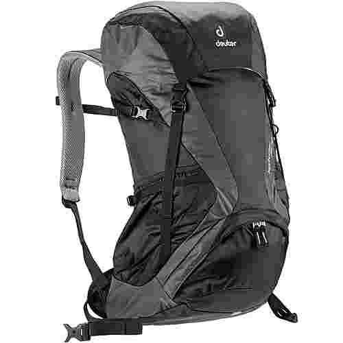 Deuter Mountain Air 32 Wanderrucksack black-graphite