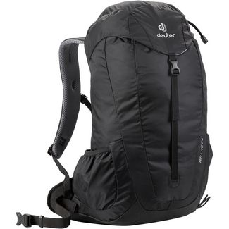 Deuter Air Lite 24 Wanderrucksack black