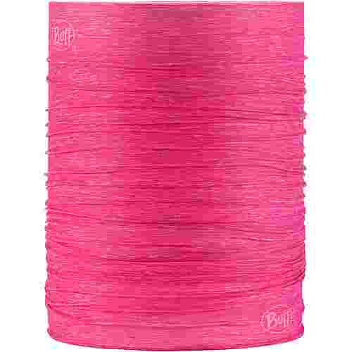 BUFF CoolNet Multifunktionstuch flash pink htr