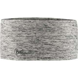 BUFF CoolNet Stirnband silver htr