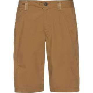 Patagonia Venga Rock Shorts Herren coriander brown