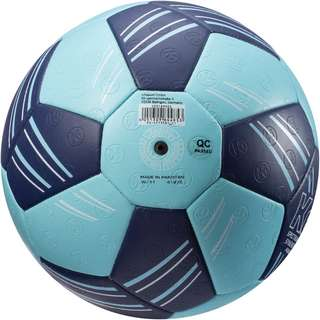 Kempa SPECTRUM SYNERGY PRIMO Handball deep blau-light blau