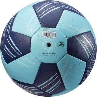 Kempa SPECTRUM SYNERGY PRIMO Handball deep blau-light blau