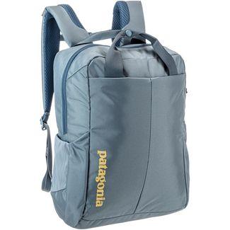 Patagonia Rucksack W's Tamango Pack 20L Daypack Damen berlin blue