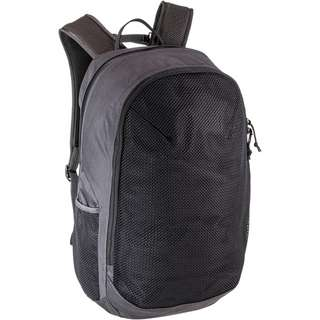 Patagonia Rucksack Planing Divider Pack 30L Daypack ink black