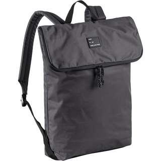 Forvert Rucksack DREW Daypack dark grey