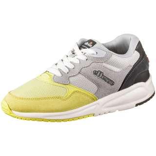 Ellesse NYC 84 Sneaker Damen light grey-light green-dark grey