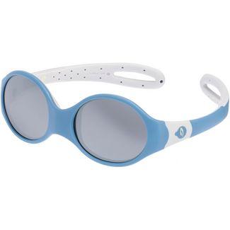 Julbo LOOP L Sportbrille Kinder blau-grau