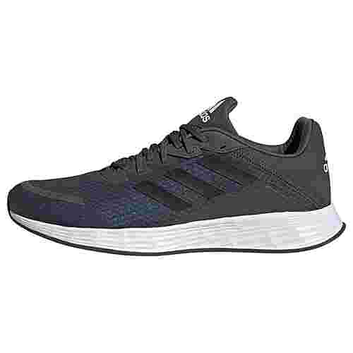 adidas Duramo SL Laufschuh Laufschuhe Herren Grey Six / Core Black / Cloud White