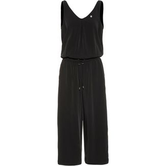 Ragwear Suky Jumpsuit Damen black