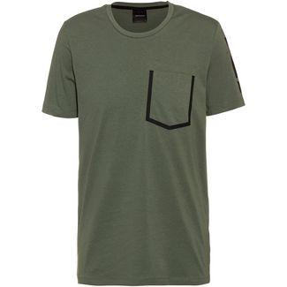 Peak Performance Tech 2.0 T-Shirt Herren alpine tundra