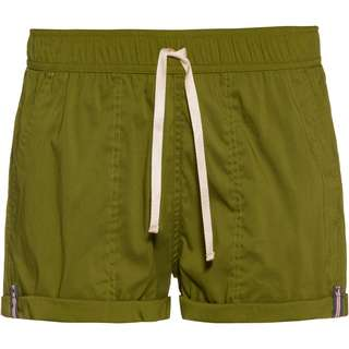 Burton Joy Shorts Damen pesto green