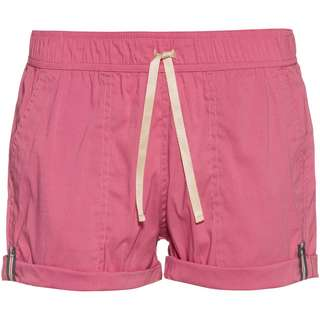 Burton Joy Shorts Damen rosebud