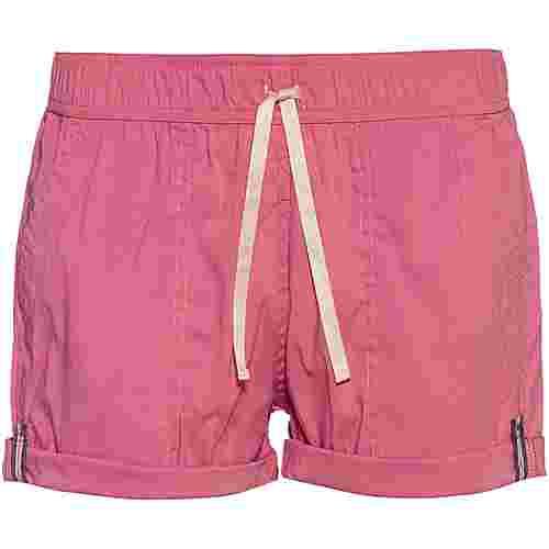 Burton Joy Shorts Damen rosebud
