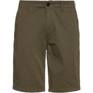 Patagonia Four Canyon Twill Wanderhose Herren industrial green