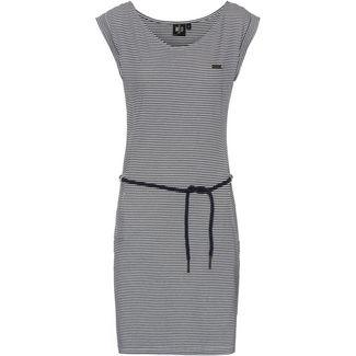 Kleider bei SportScheck online kaufen