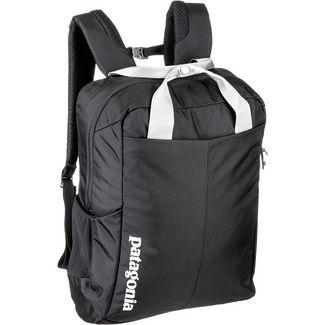 Patagonia Rucksack W's Tamango Pack 20L Daypack Damen black