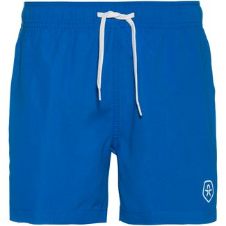 COLOR KIDS Bungo Badeshorts Kinder ultra blue