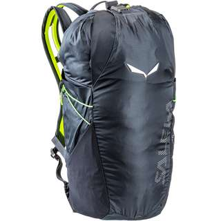 SALEWA ULTRA TRAIN 22 BP Wanderrucksack ombre blue