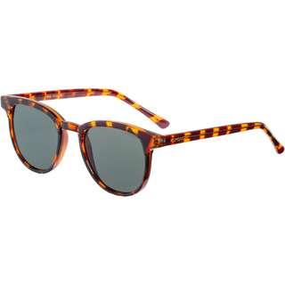 Komono Francis S2254 Sonnenbrille tortoise