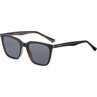 Komono Jay S6750 Sonnenbrille black tortoise