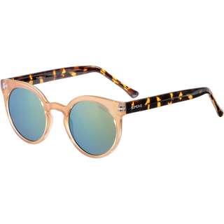 Komono Lulu S2034 Sonnenbrille pearl