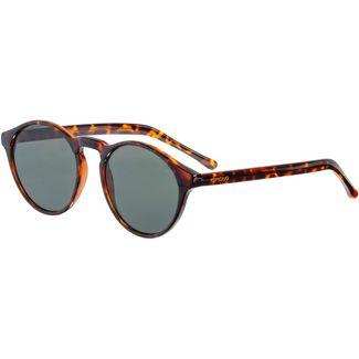 Komono Devon S3202 Sonnenbrille tortoise