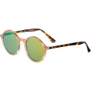 Komono Madison S3255 Sonnenbrille pearl tortoise