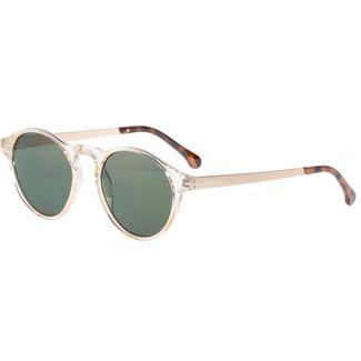 Komono Devon Metal S3212 Sonnenbrille prosecco