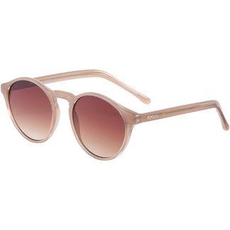 Komono Devon S3204 Sonnenbrille sahara