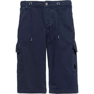 WLD OUT OF FUNK II Cargoshorts Herren navy
