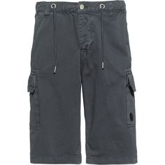 WLD OUT OF FUNK II Cargoshorts Herren anthrazit