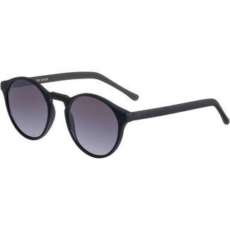Komono Devon S3219 Sonnenbrille carbon