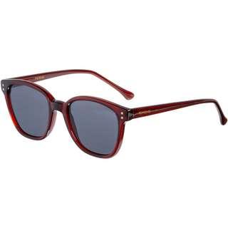 Komono Renee S1738 Sonnenbrille burgundy