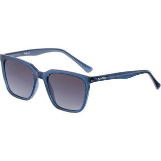 Komono Jay S6751 Sonnenbrille navy
