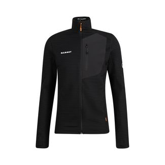 Mammut Aconcagua Light ML Kunstfaserjacke Herren black