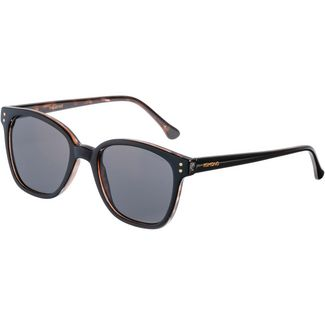 Komono Renee S1700 Sonnenbrille black tortoise