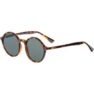 Komono Madison S3250 Sonnenbrille tortoise