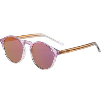 Komono Devon S3220 Sonnenbrille paradise