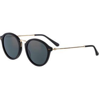 Kapten & Son Maui Sonnenbrille matt all black