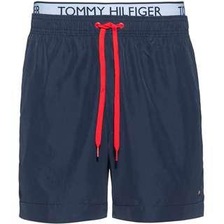 Tommy Hilfiger Badeshorts Herren pitch blue