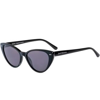 Kapten & Son Valencia Sonnenbrille all black