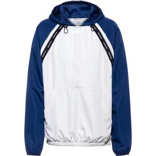Tommy Hilfiger Windbreaker Herren light cast