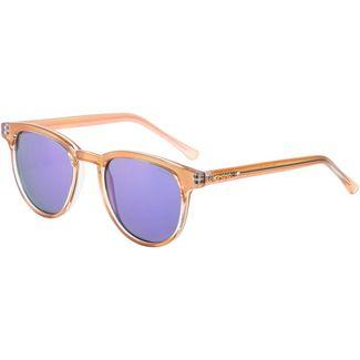 Komono Francis S2252 Sonnenbrille pearl