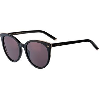 Kapten & Son Manhattan Sonnenbrille all black