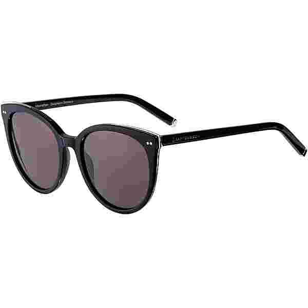 Kapten & Son Manhattan Sonnenbrille all black