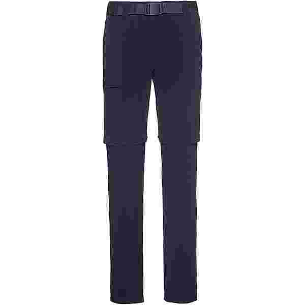 Maier Sports Inara Zipphose Damen night sky